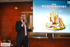 01 foto Wealth Report 060319